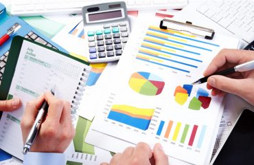 ACCOUNTING & BOOKKEEPING IMAGE