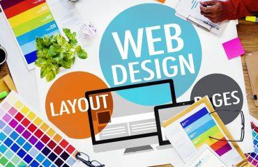 WEB DESING3
